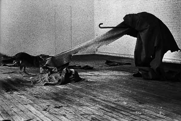 beuys_coyote_21.jpg