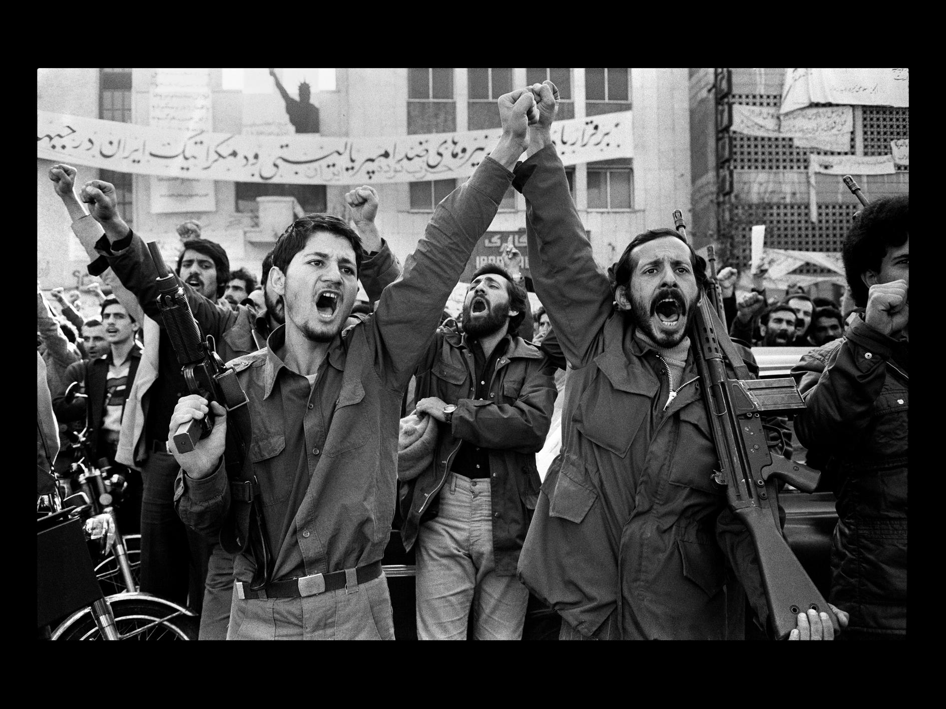 Revolution vs revolution beirut art center inferno 2 steven cohen chandelier 2001 3 abbas iran revolution 1978 9 4 susan meiselas reframing history nicaragua juillet 2004 aloadofball Choice Image