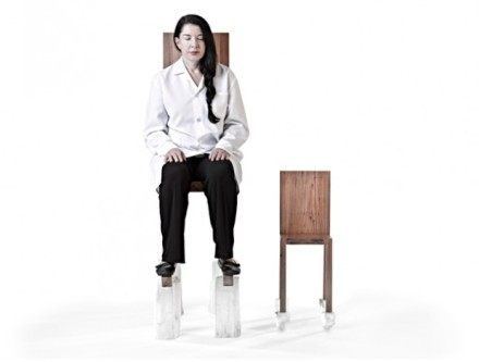 marina_abramovic-the-abramovic-method[1]
