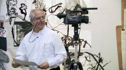 William%20Kentridge