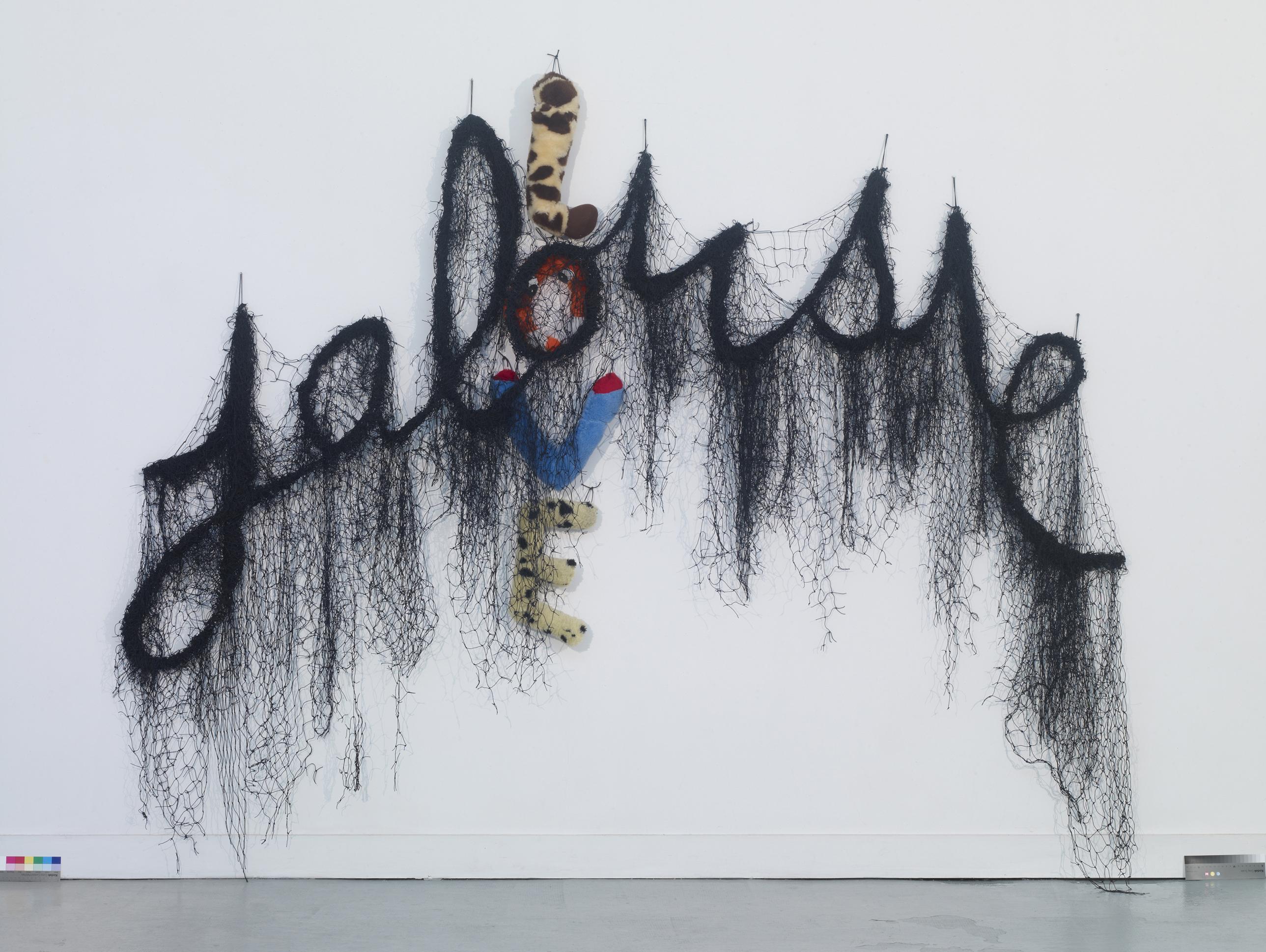 musee d u2019art moderne et contemporain de strasbourg   voyage