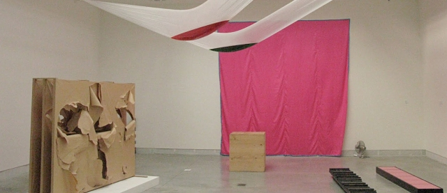 gutai-group-installation-at-making-worlds-venice-biennale-2009-crop[1]