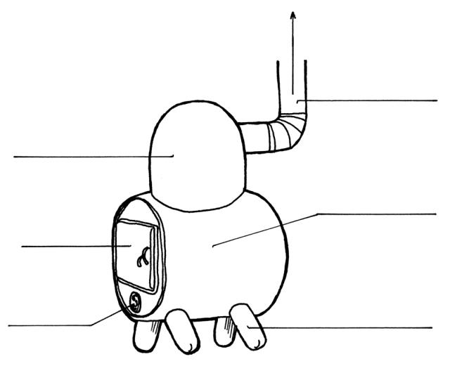 kd-stove[1]