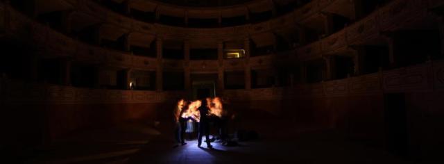 teatro rossi[1]