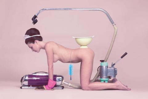 Toilet-Paper-Magazine-