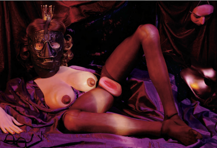 cindy-sherman[1]