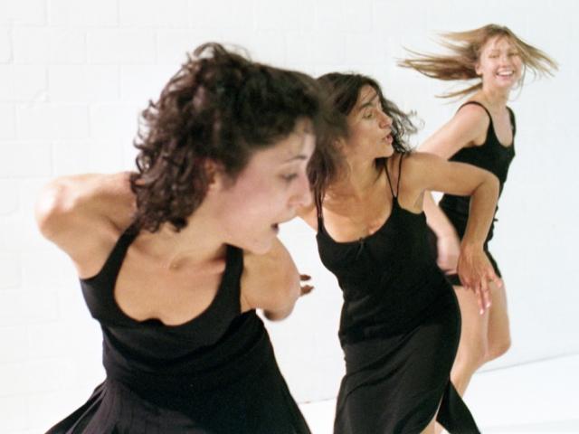 imgDiapo1248_moderndance[1]
