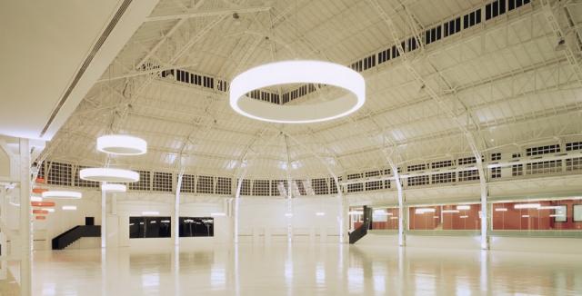 palazzo_del_ghiaccio_interno_02[1]
