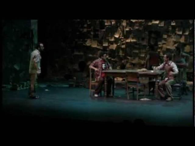 Théâtre-national-Tratando-de-hacer-una-obra-que-cambie-el-mundo[2]