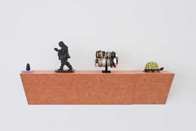 06-Haim-Steinbach-Collections-Courtesy-Haim-Steinbach-e-Galleria-Lia-Rumma-Milano-Napoli-ph-Agostino-Osio[1]