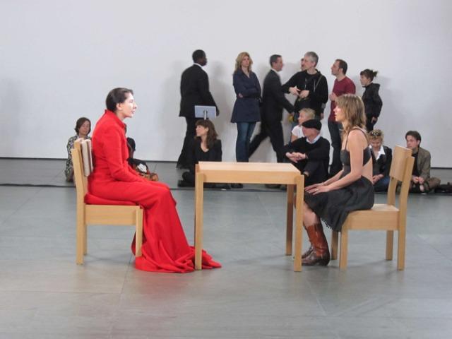marina-abramovic-the-artist-is-present-2011[1]