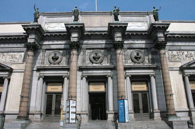 musees-royaux-des-beaux-arts-de-bruxelles[1]