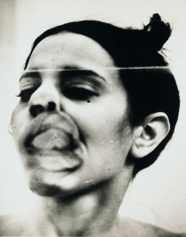 ana-mendieta-Untitled+(Glass+on+Body+Imprints+—+Face)[1]