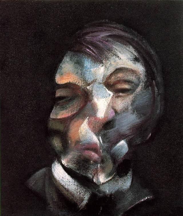 _art-francis-bacon-autoportrait[1]