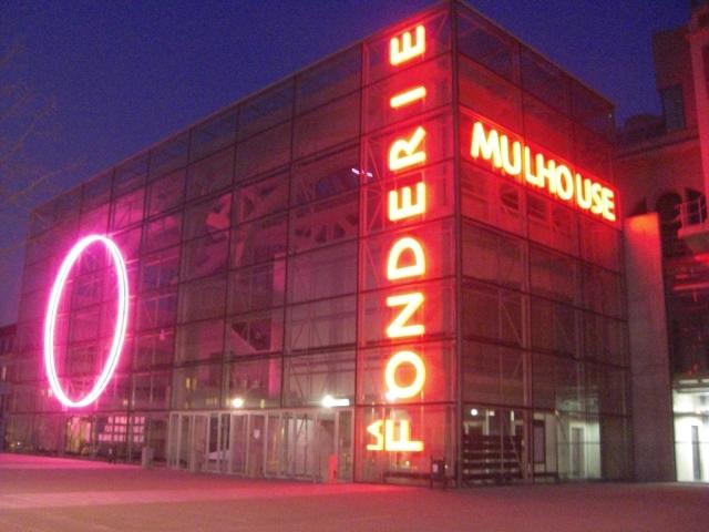 kunsthalle-mulhouse.1238423112[1]