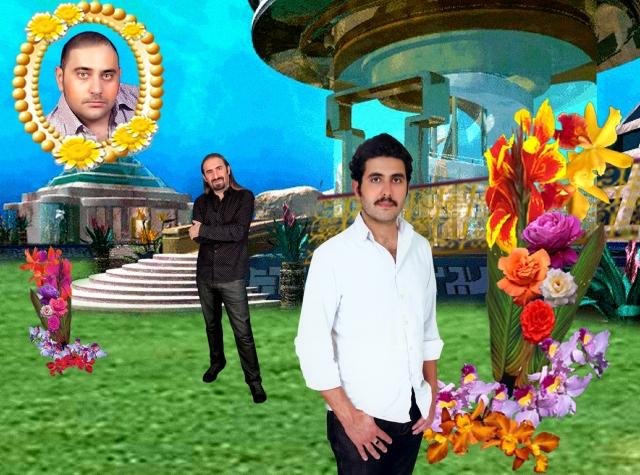 Atfal Ahdath