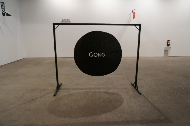 David-Shrigley-Anton-Kern-AM-05[1]