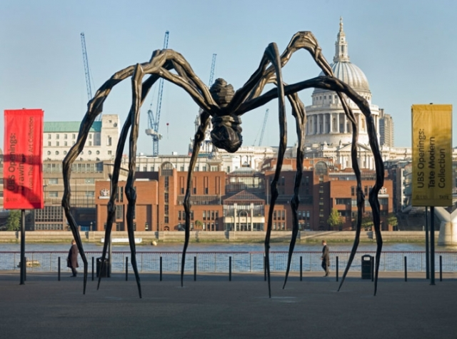 RIP-louise-bourgeois-31-may-2010-yatzer_4[1]