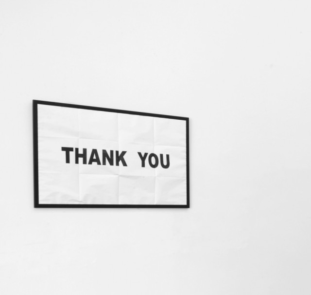 Thank-you-2-915x867[1]