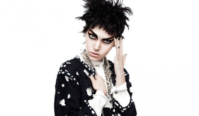 Punk-chaos-to-couture-affiche-650x381[1]