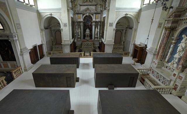 04_Venice-Biennale_Aiweiwei[1]