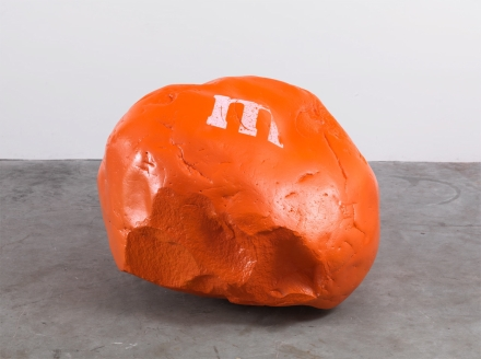Dan_Colen_M_M_Sculpture[1]