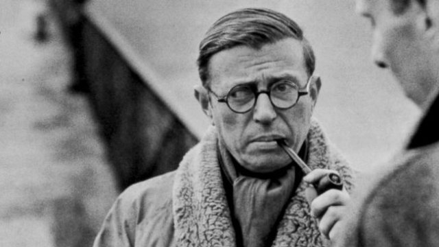 jean-paul-sartre_Bresson