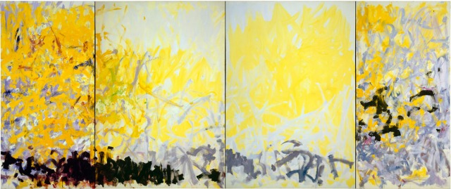 Joan-Mitchell-1980-Minnesota[1]