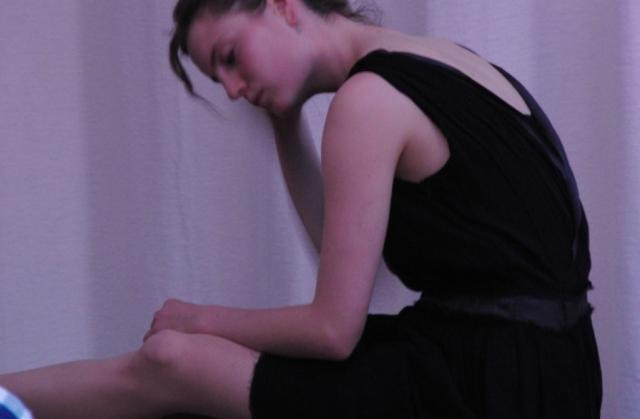 mademoiselle-else-6-tim-wouters-jpg[1]