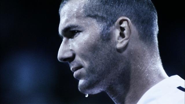 Zidane-1[1]