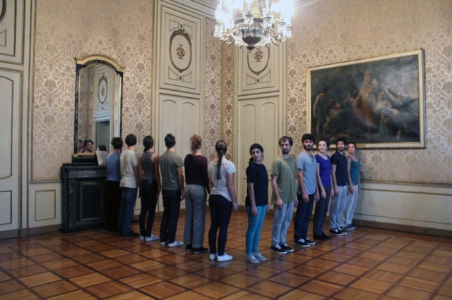 Allora-Calzadilla-Fault-Lines-Fondazione-Trussardi-Palazzo-Cusani-Milano-Installation-View-Foto-Francesca-Verga-5[1]
