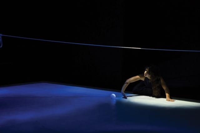bleu -® Ilaria Costanzo1