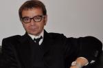francois-noel-directeur-du-theatre-de-nimes_630545_920x612p[1]