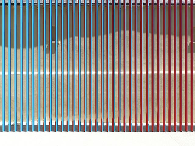 anisotropic.panorama.6