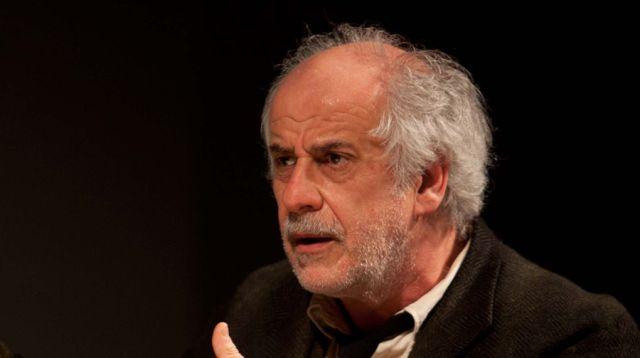 Le_Voci_Di_Dentro_Servillo_-_Padova_-_Teatro_Verdi