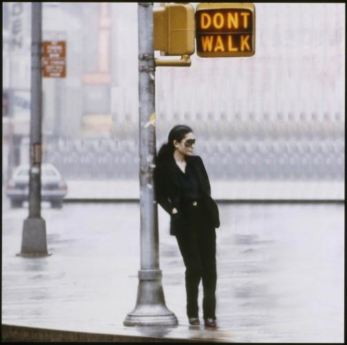 Schirn_Presse_Ono_Walking_On_Thin_Ice_1981-503x500