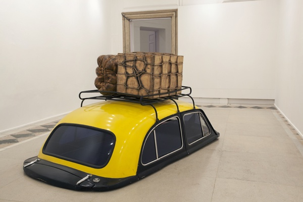 Subodh-Gupta-2014-NGMA-photo-©-Ram-Rahman_8770