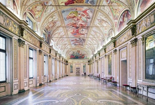 candida-hc3b6fer-palazzo-ducale-mantova-i-2011-web