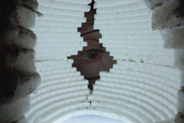 eye_through_crack_original_large