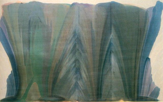 blue-veil-1958
