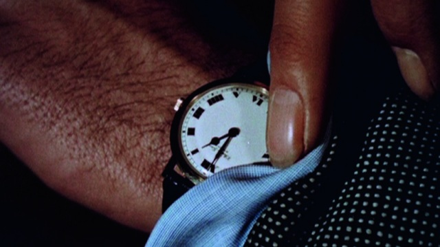 Christian-Marclay-The-Clock-2010-