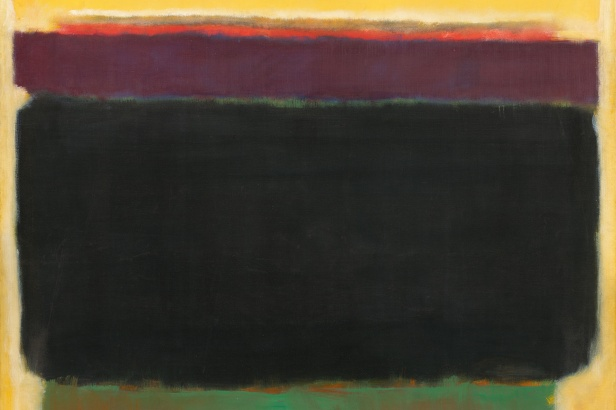 13a_-_mark_rothko_untitled_1949_oil_on_canvas