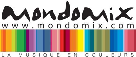 logo-mondomix