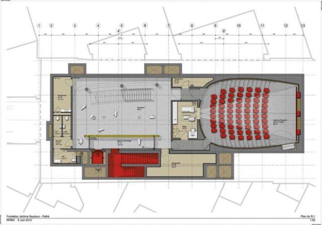Renzo-Piano-almost-complete-Fondation-Jerome-Seydoux-Pathe-12