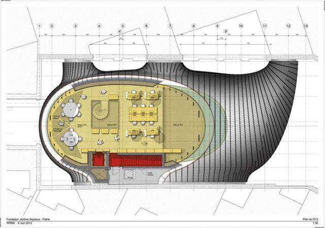 Renzo-Piano-almost-complete-Fondation-Jerome-Seydoux-Pathe-14