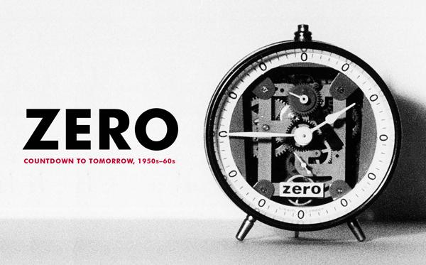 ZERO+CLOCK+600pxwide