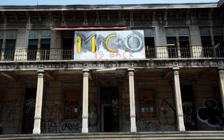macao_macello_via_molise_milano_fotogramma_1_1
