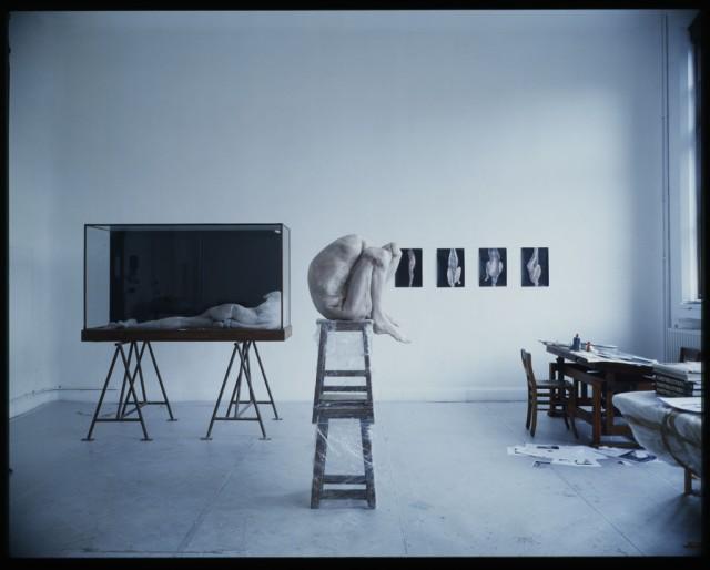berlinde-de-bruyckere_atelier_photo-mirjam-devriendt-1024x823