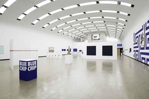 blue-times-kunsthalle-wien-