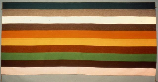069-noland-naatsiilid-rainbow